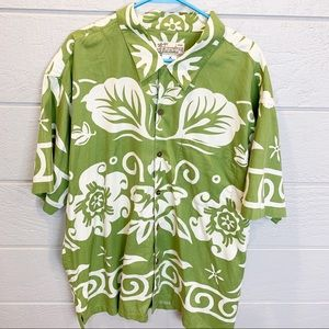 Patagonia Pataloha 2006 Limited Edition Shirt